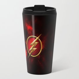 FLASH - FLASH Travel Mug