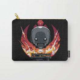 K-2SO Carry-All Pouch