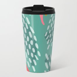 Constancy Travel Mug