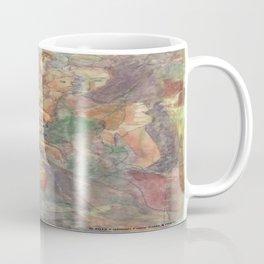 Free Spirit Coffee Mug