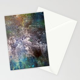 Ocea Stationery Cards
