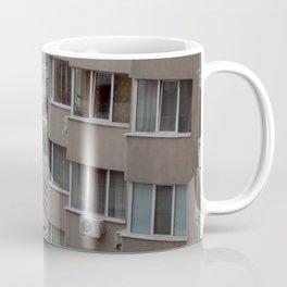 Travel to Odessa city in Ukraine Coffee Mug