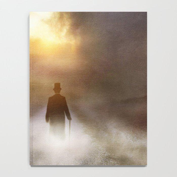 Daydream Notebook