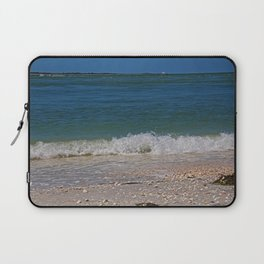 No Restrictions Laptop Sleeve