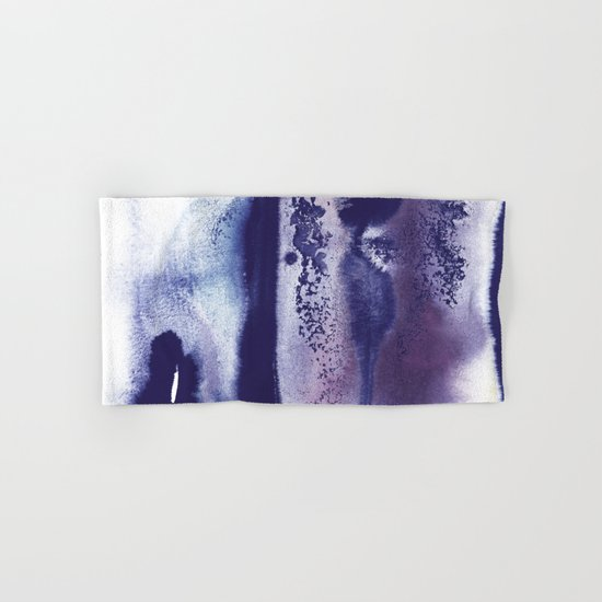 Little shadow Hand & Bath Towel