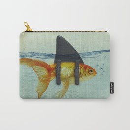 BRILLIANT DISGUISE 02 Carry-All Pouch
