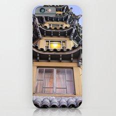 Chinatown in L.A. Slim Case iPhone 6s