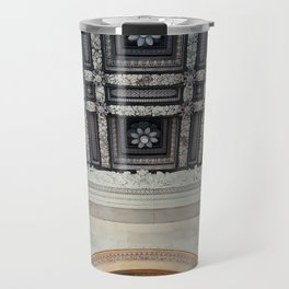 Fitzwilliam Museum Travel Mug
