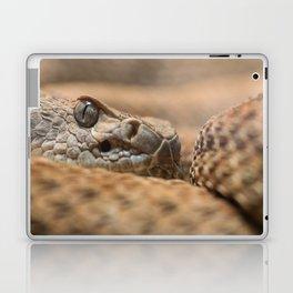 Rattler Laptop & iPad Skin