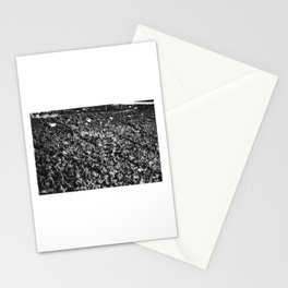 Exhibition Game Stationery Cards