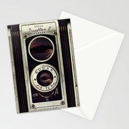 Kodak Duaflex II Stationery Cards