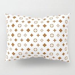 The Marquee Pillow Sham