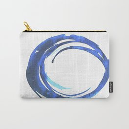 Whirl Carry-All Pouch