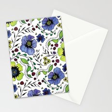 April Truly Stationery Cards