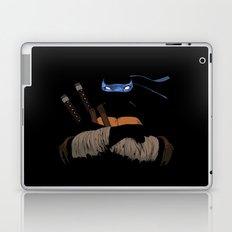 L. Laptop & iPad Skin