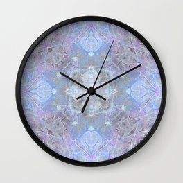 Pooltime Wall Clock