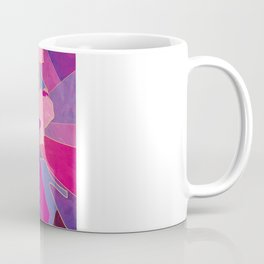 Hall of Legs Coffee Mug