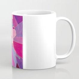 Hall of Legs Coffee Mug