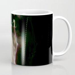 Harm Coffee Mug