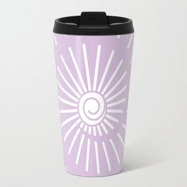 Sunshine XXX Travel Mug