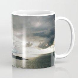 North Cape Coffee Mug