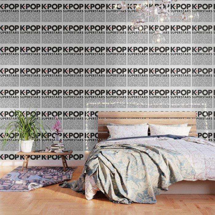Kpop Superstars Original Boy Groups Merchandse Wallpaper By Kpopsuperstars