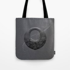 Mystic Pebbles No2 Tote Bag