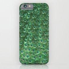 PF iPhone 6s Slim Case