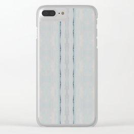 Avon I Clear iPhone Case
