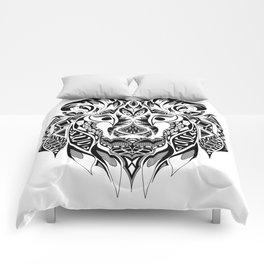 Mr Lion Ecopop Comforters