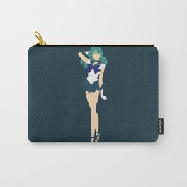 Sailor Neptune 2 Carry-All Pouch