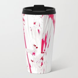 Calor Travel Mug