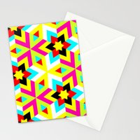 Ivens Surface Stationery Cards