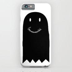 Booooh iPhone 6s Slim Case