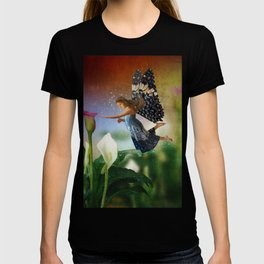 Floating Fairy T-shirt
