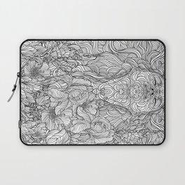 Trance Laptop Sleeve