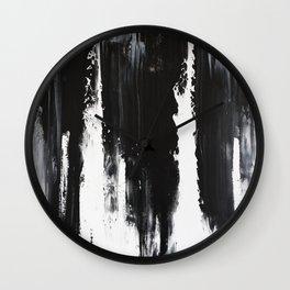 Vik Wall Clock