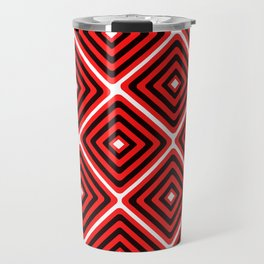 Biyona's Design Travel Mug