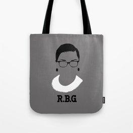 RBG Umhängetasche