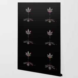 420 Fireworks Wallpaper