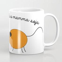 Scarrafone Coffee Mug