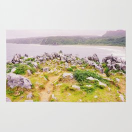 Cape Hedo Rug