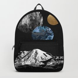 Space II Backpack