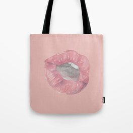 Send Me Nudes 03 Tote Bag