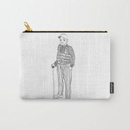 Padrí Carry-All Pouch