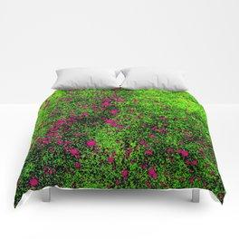 InkCore 1207 Comforters