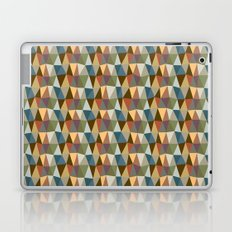 Pete's Safari Laptop & iPad Skin
