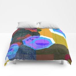 WONDERWORLD 1 Comforters