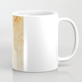 Josefina Coffee Mug