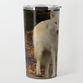 Spirit of the forest Travel Mug